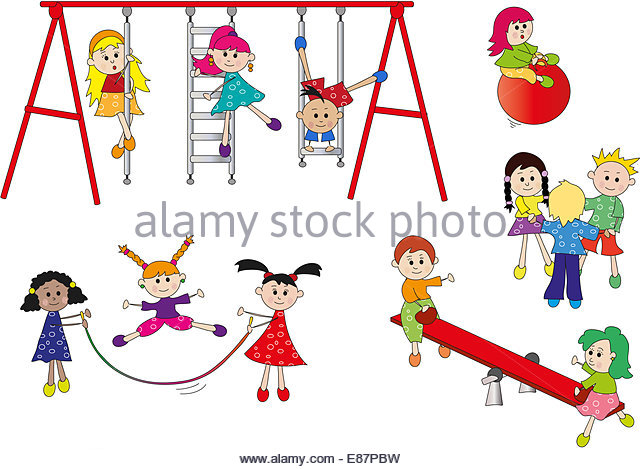 Kids Jump Rope Stock Photos & Kids Jump Rope Stock Images.