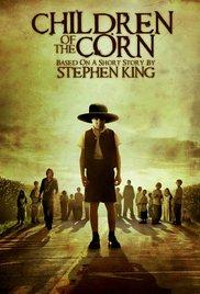 Children of the Corn (TV Movie 2009).