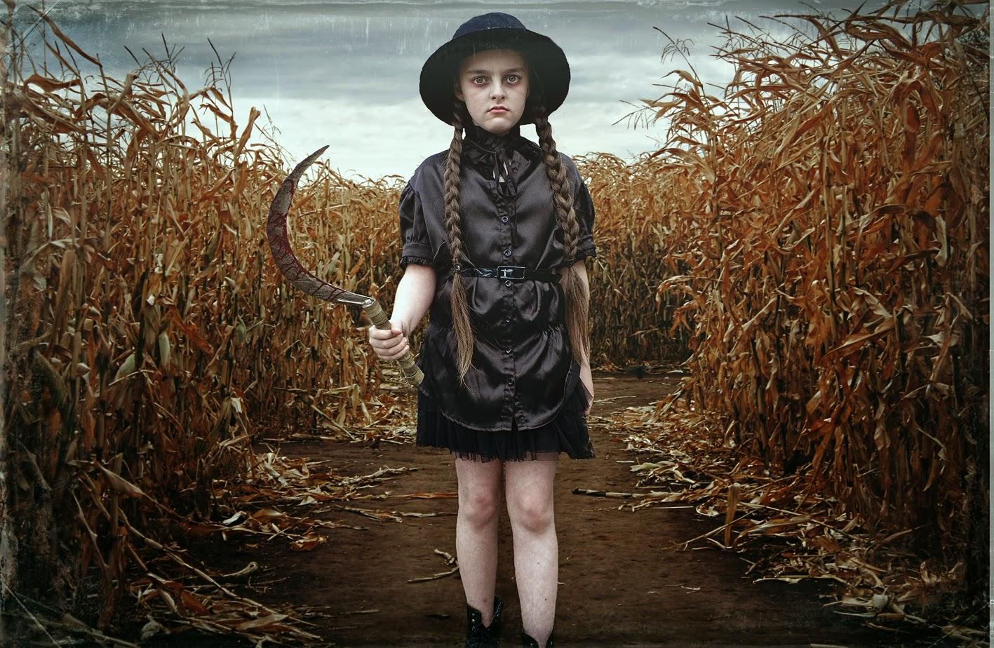 www.ChildrenoftheCornMovie.com.