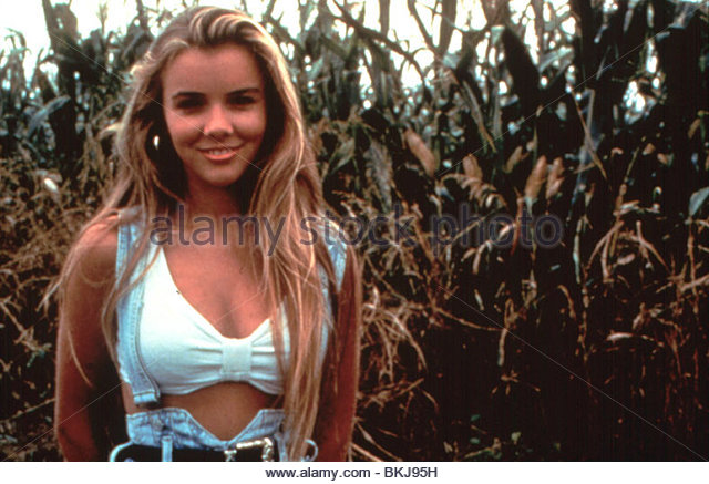 Children Of The Corn, Film Stock Photos & Children Of The Corn.