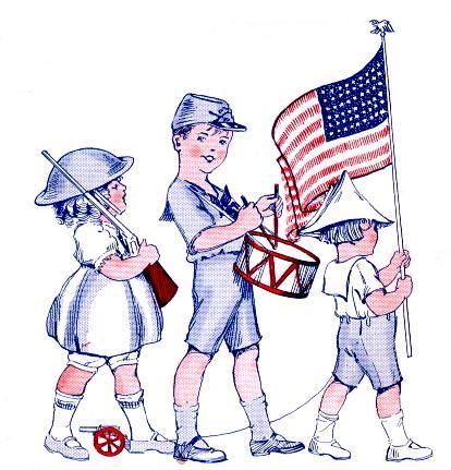 Free Parade Cliparts, Download Free Clip Art, Free Clip Art.