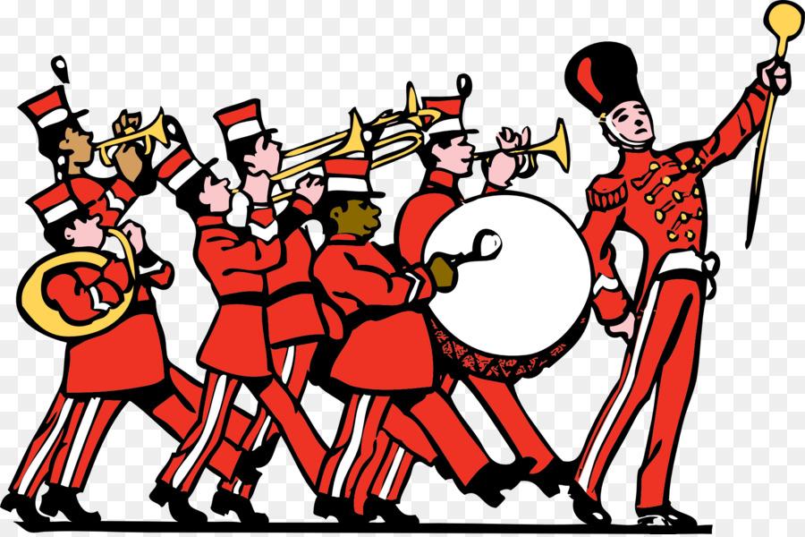 Free Clipart Christmas Parade.