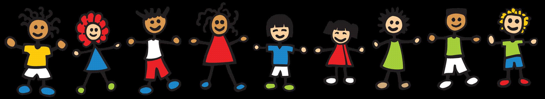 Kids Clipart & Kids Clip Art Images.