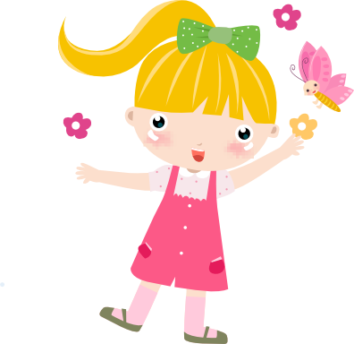 Children picture clipart - Clipground