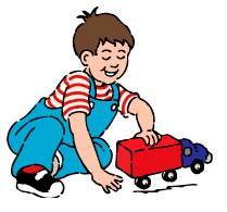 Top kids clip art photo and cartoon children clipart share.