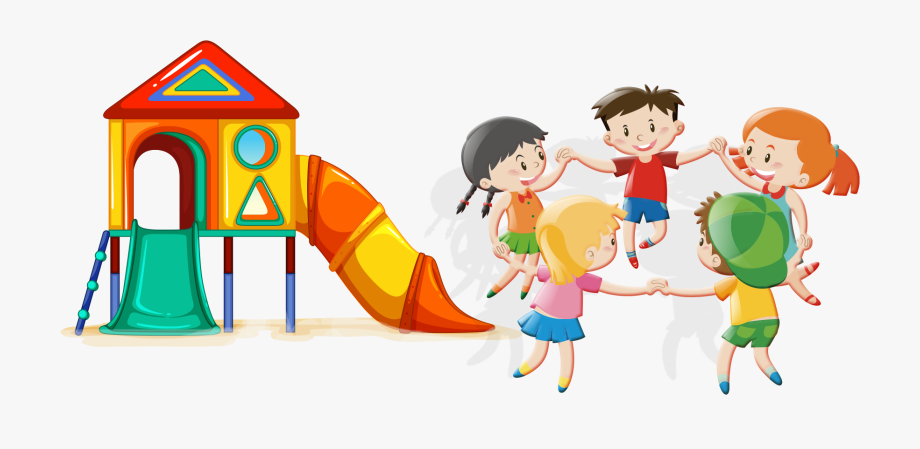 Child Play Cartoon Royalty Free Amusement Royaltyfree.