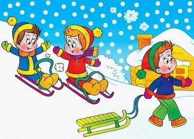 Free Snow Play Cliparts, Download Free Clip Art, Free Clip Art on.