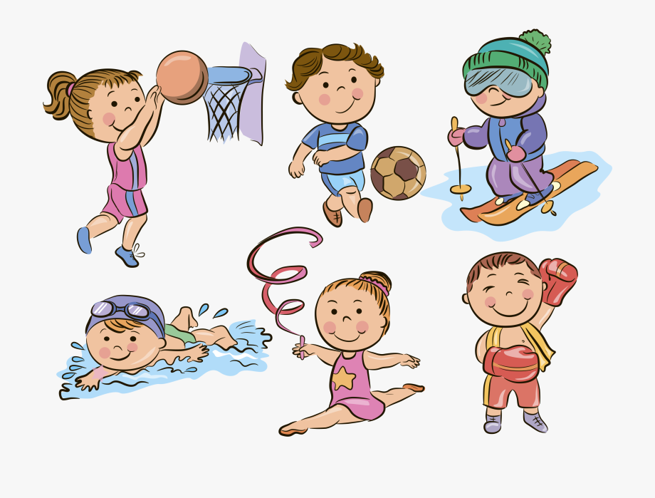 Clip Art Kids Transprent Png Free Download Ⓒ.