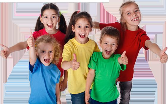 Children, kids PNG images free download, kid PNG, child PNG.