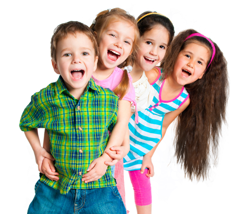 Kids Png & Free Kids.png Transparent Images #1322.