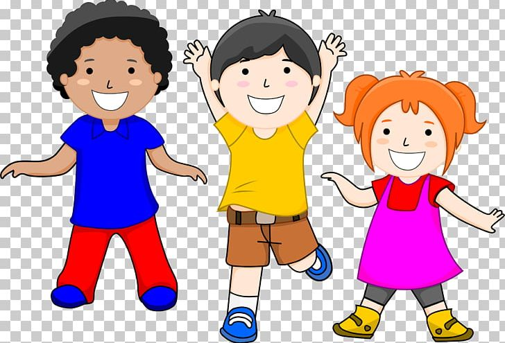 Child PNG, Clipart, Boy, Cartoon, Child, Children Clipart, Coloring.