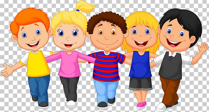 Child PNG, Clipart, Boy, Cartoon, Child, Children Happy, Coloring.