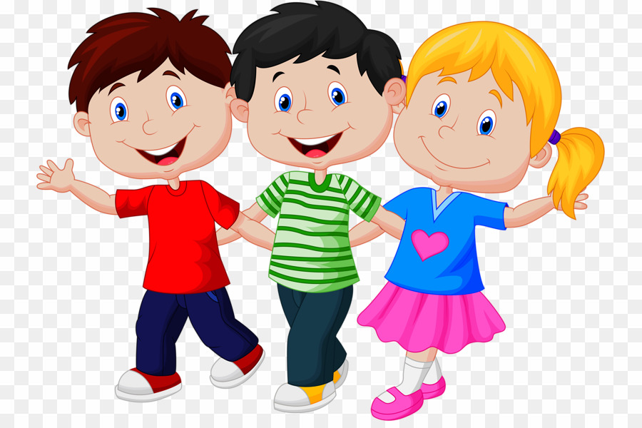 Children PNG Child Clipart download.