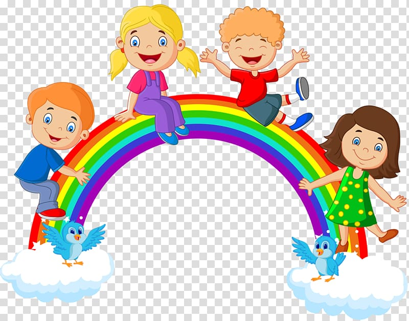 Child , school children transparent background PNG clipart.
