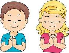 Pray clipart, Pray Transparent FREE for download on.