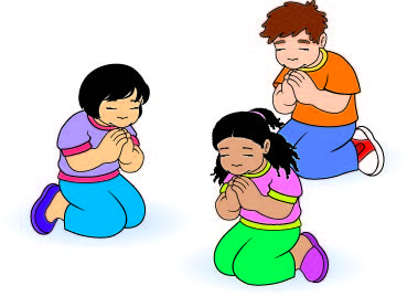 Free Animated Cliparts Prayer, Download Free Clip Art, Free.