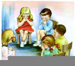 children praying clip art 20 free Cliparts | Download ...