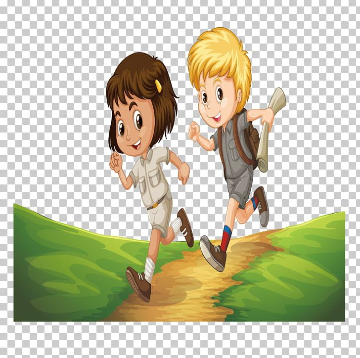 Child Racing Illustration PNG, Clipart, Aut, Boy, Cartoon.