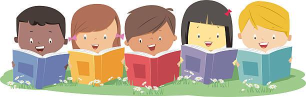 children reading clip art 20 free Cliparts   Download ...
