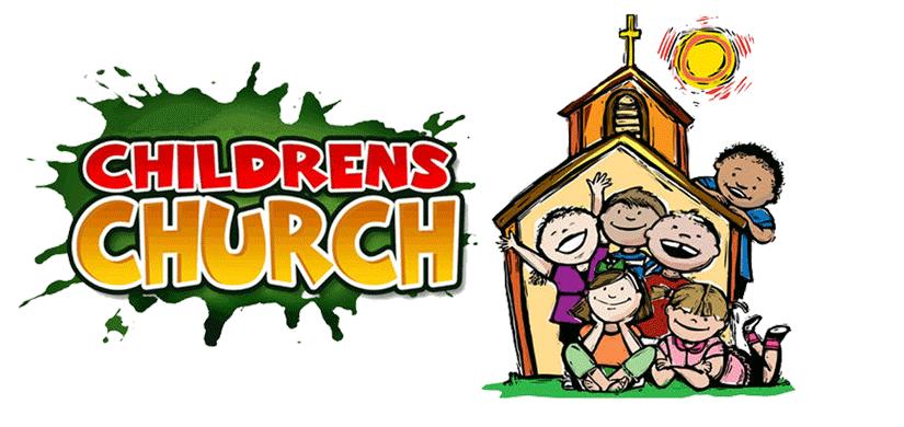 Clipart children church, Clipart children church Transparent.