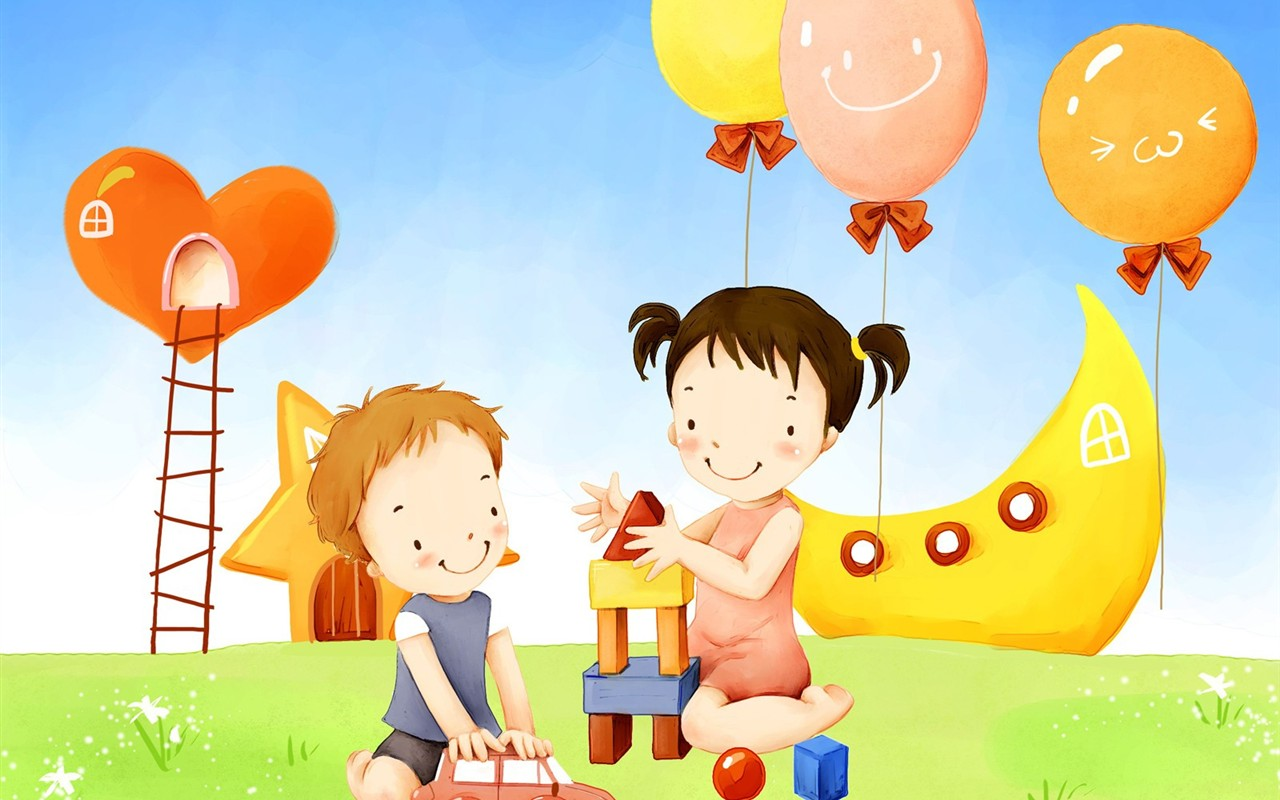 Free Cartoon Childrens, Download Free Clip Art, Free Clip.