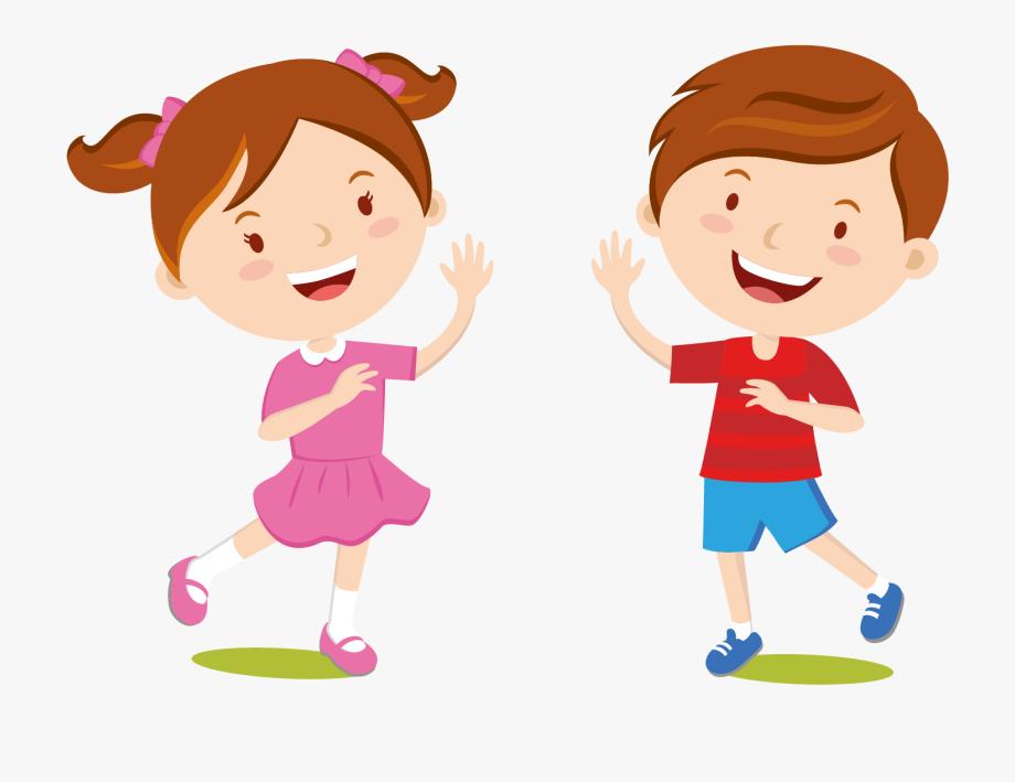 Children\'s Clothing Dress Jeans.