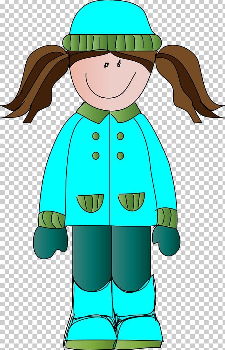 Winter Clothing Coat PNG, Clipart, Art, Artwork, Boy, Child.