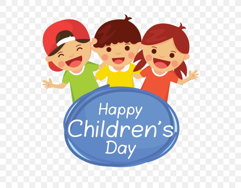 Children\'s Day Clip Art Drawing Education, PNG, 640x640px.