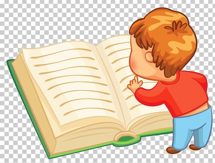 Book Children\'s Literature PNG, Clipart, Book, Child, Finger.