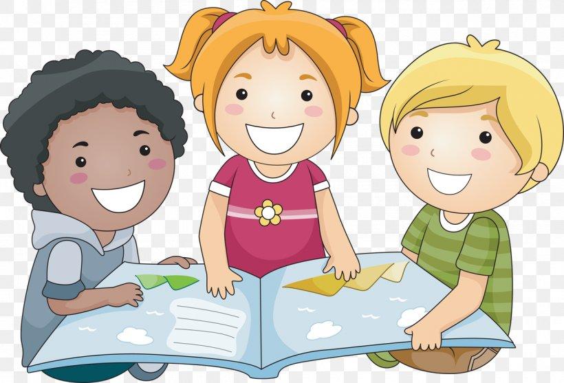 Reading Children\'s Literature Clip Art, PNG, 1200x816px.