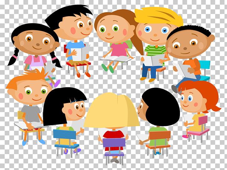 Reading Literature circle Education Book Children\'s.