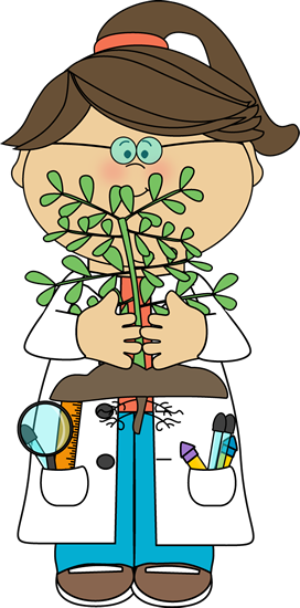 children science clipart 20 free Cliparts | Download ...