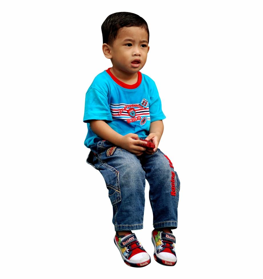 Child Sitting Amrufm/cc.