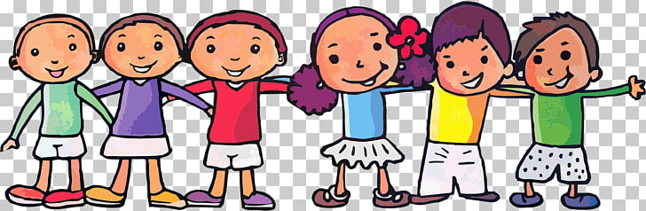 Child Dance Summer camp , school children PNG clipart.