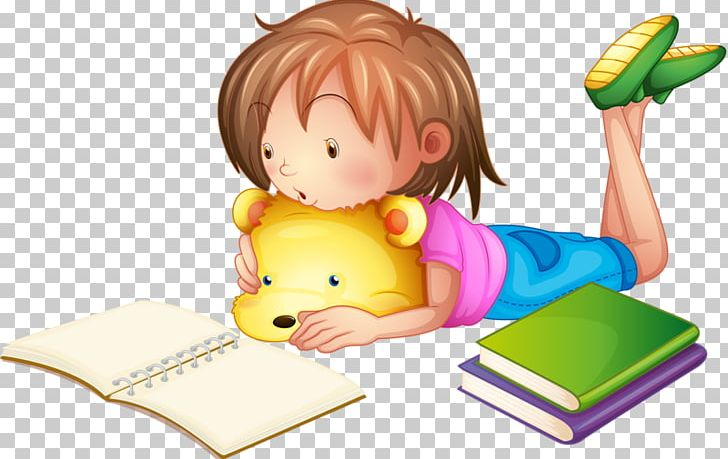 Child Study Skills Illustration PNG, Clipart, Cartoon, Child.