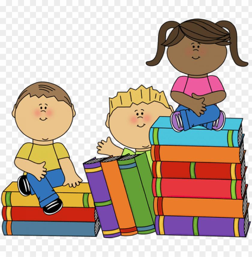 Download enrolling clipart science kindergarten 81833367.