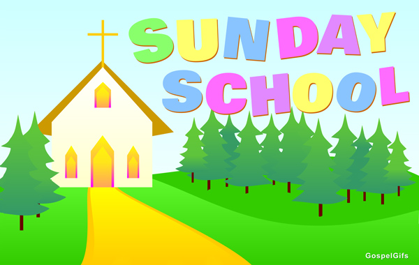 Kids clipart christian clipart sunday school clipart children 2.