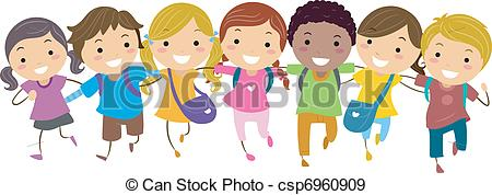 Walk Clipart and Stock Illustrations. 71,630 Walk vector EPS.