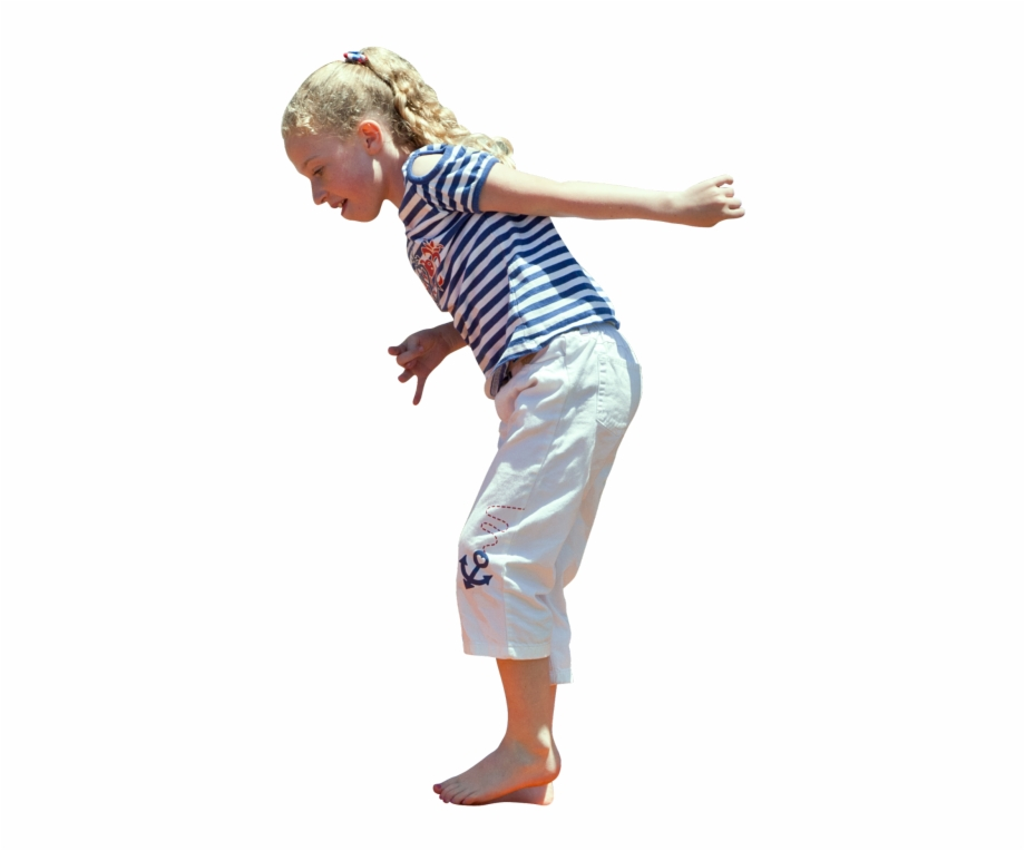 Children Walking Png Download.