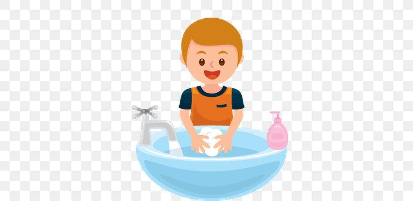 Hand Washing Clip Art, PNG, 325x399px, Hand Washing, Art.