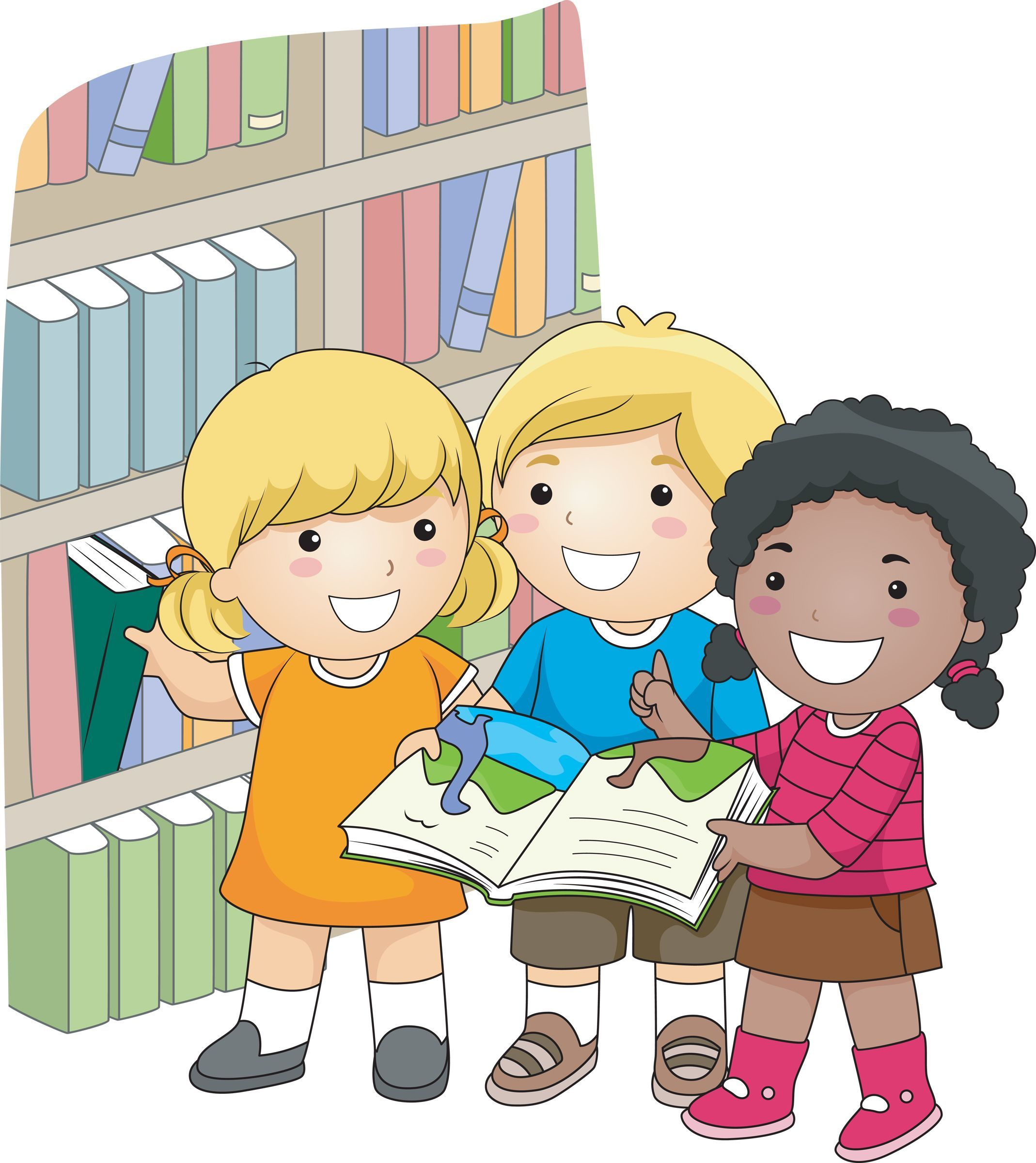 Child working clipart 4 » Clipart Portal.