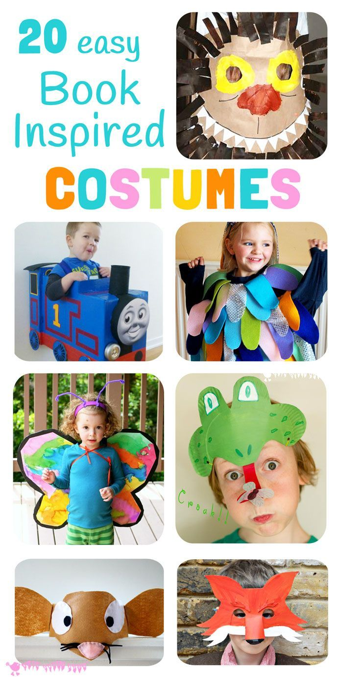 17 best ideas about Children Costumes on Pinterest.