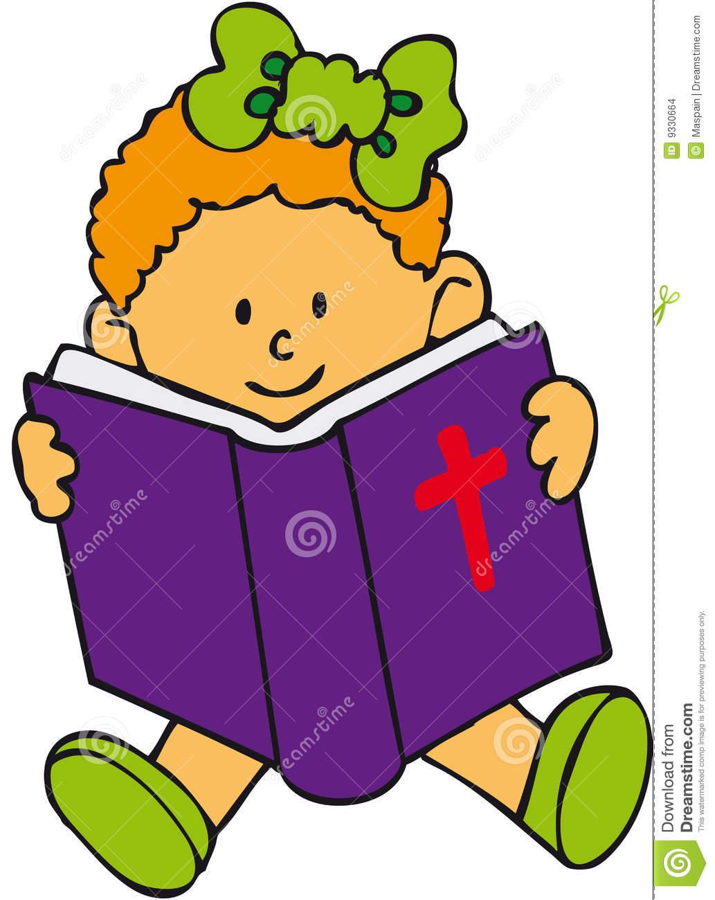 children-s bible clipart #15
