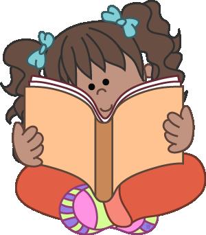 storybooks, children books, school clipart, school craft, school.