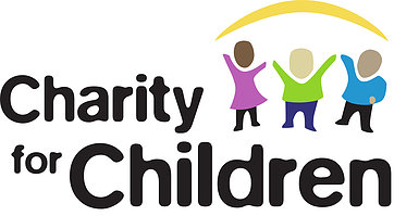 charityforchildren.