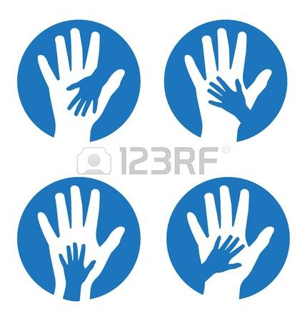 4,282 Charity Work Cliparts, Stock Vector And Royalty Free Charity.