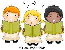 Choir Clipart and Stock Illustrations. 1,159 Choir vector EPS.