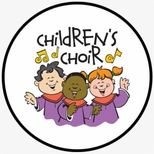 Children's Gospel Choir.