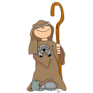 Free Christmas Pageant Cliparts, Download Free Clip Art, Free Clip.