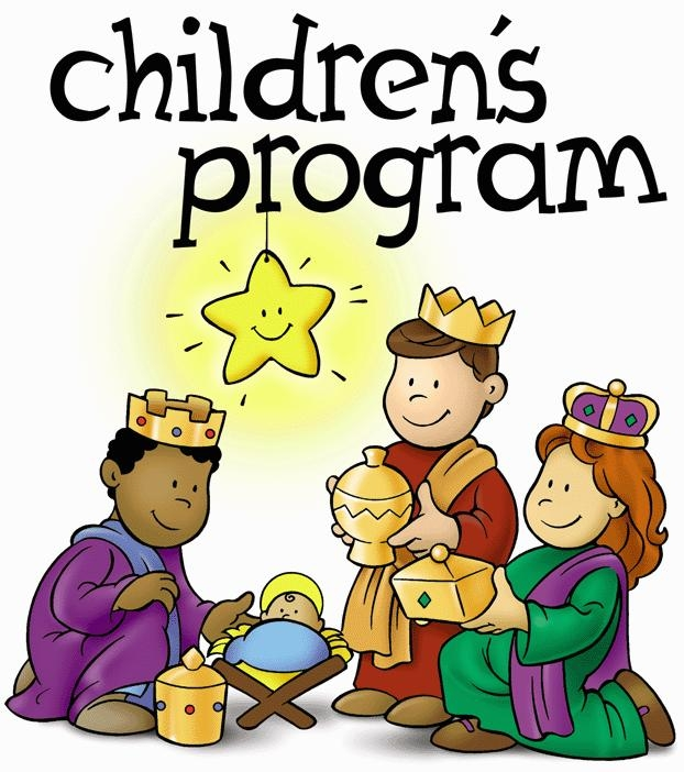 Free Christmas Program Cliparts, Download Free Clip Art, Free Clip.